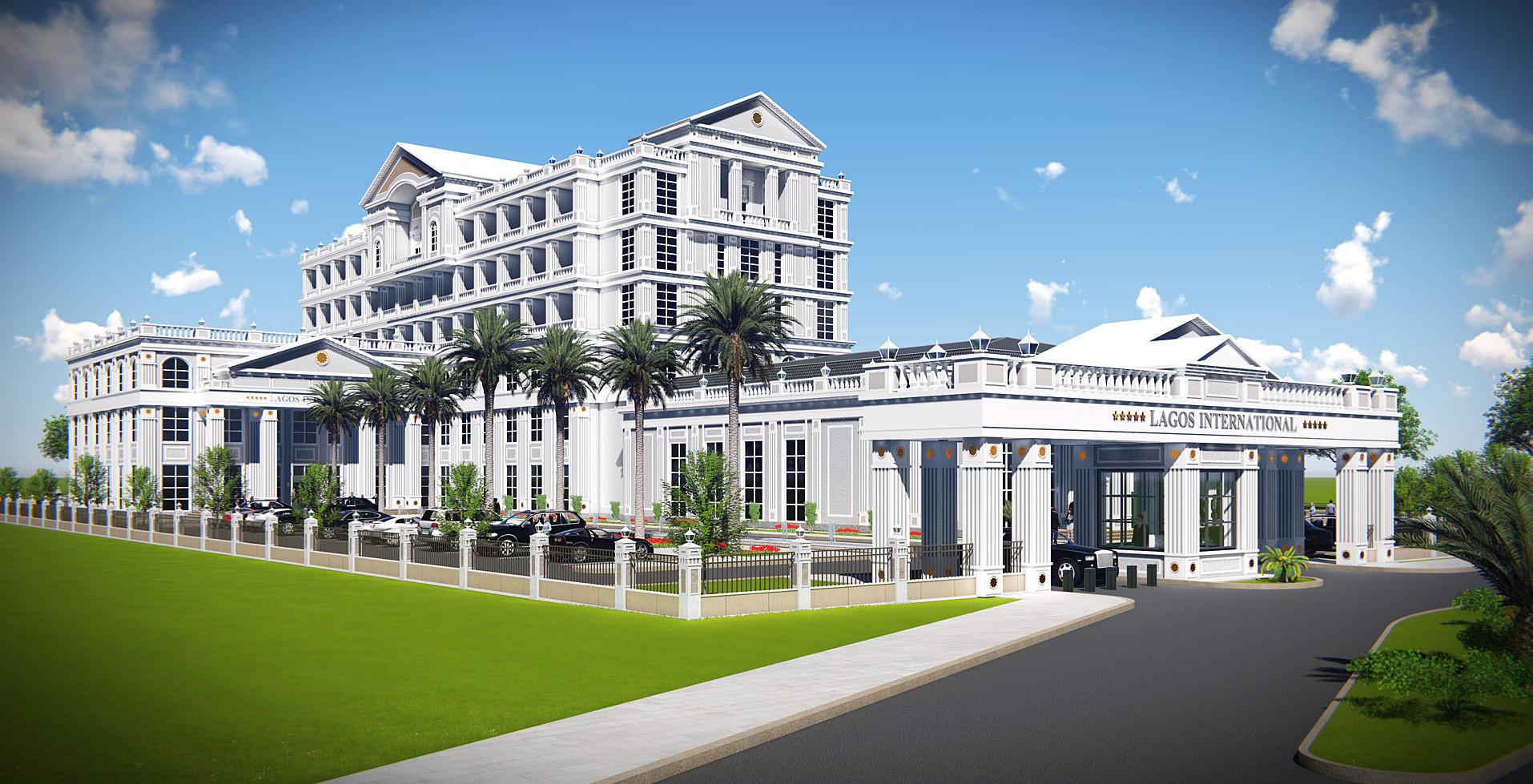 BH-Five-Star-Hotel-Lagos
