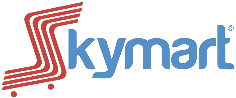 skymart-logo
